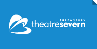 TheatreSevern